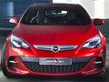 Opel Astra OPC : elle serait encore plus méchante que prévu
