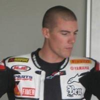 Moto GP: Suzuki regrette-t-il d'avoir laissé filer Ben Spies ?
