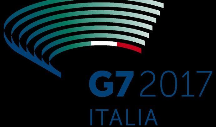 Les pays du G7 accélèrent sur les véhicules autonomes