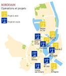 Projets d'éco-quartiers à Bordeaux : Fribourg fait figure de modèle !