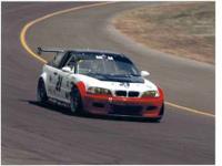 La vidéo du jour: GRS pour BMW M3