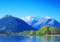Conférence de Bali : la Norvège, la Nouvelle-Zélande et le Costa Rica ont présenté des mesures écolos