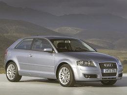 L'avis propriétaire du jour : gap05 nous parle de son Audi A3 1.9 TDI 105