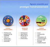 ADEME : 3 outils pour calculer ses émissions polluantes, s'informer et agir