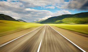Mortalité routière: toujours pas d'amélioration en mai