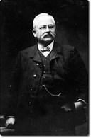 Armand Peugeot : le clan des Sochaliens