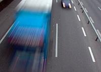 Analyse : le transport routier, qui connaîtra une croissance importante en Europe, doit mieux s'organiser