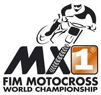 Yamaha Van Beers Racing Team en mondial MX avec de nouveaux pilotes