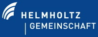CEA/Helmholtz-Gemeinschaft : un partenariat au service de l'énergie et du climat