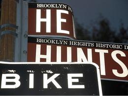 La chasse à vélo est-elle écologique ?