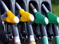 Carburants: pourquoi les prix ne baissent pas plus après la chute du pétrole?