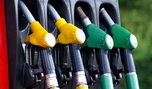 Carburants?: pourquoi les prix ne baissent pas plus après la chute du pétrole??