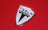 Crise ? Tesla fait des bénéfices !