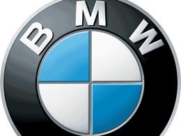 32.000 BMW rappelées pour un problème de surchauffe