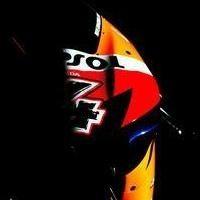 Moto GP - Test Jerez: Il y a encore du boulot à faire sur la Honda
