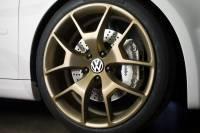 Volkswagen préparerait une ligne d'accessoires tuning ?