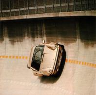 L'histoire de la Porsche 911 Turbo en 5 vidéos