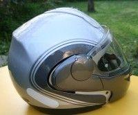 Test Casque NOLAN N102, une pantoufle pour ma tête