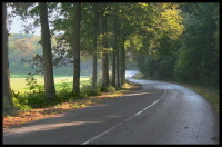Belgique/FEBIAC : une campagne sur la voiture plus propre, plus sûre et plus économique