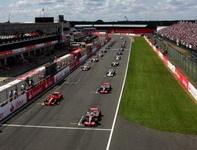 F1: La FIA remet en jeu la dernière place sur la grille !