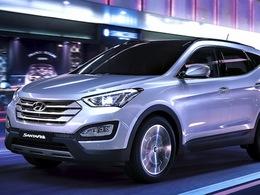 Hyundai poursuivi en Corée pour des valeurs de consommation surestimées