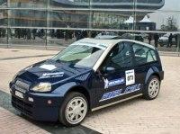 Michelin : lumière sur ses prototypes EV-Light et Hy-Light 2