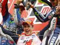 MotoGP - Japon: Marc Marquez est à deux points du titre.