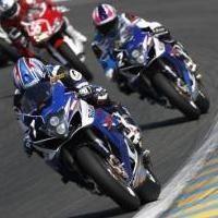 Endurance: Le Mans: Qualifs: Suzuki en tête