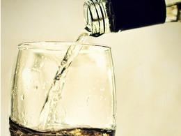 Les Russes inventent l'Alcolaser, un appareil qui permet de détecter l'alcool à distance