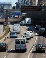 Commission européenne : le constructeur pénalisé s'il n'atteint pas une moyenne globale de 130 g de CO2/km dès 2012