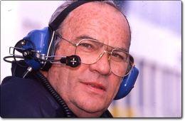 Guy Ligier : le costaud de Vichy