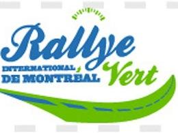 Le rallye international vert de Montréal remporté par une Toyota Prius
