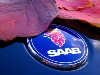 Saab/Volvo en Suède : un partenariat pour un programme pilote sur les hybrides rechargeables