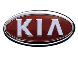 Kia en dévoile plus sur ses projets d'expansion électrique en Chine