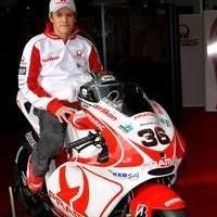 Moto GP - Test Jerez: Kallio s'affirme
