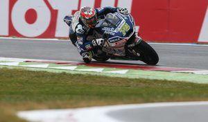 MotoGP - Assen J.2: Baz est un bon quatorzième