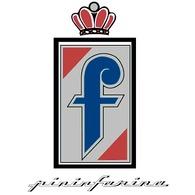 Pininfarina : la famille n'est plus majoritaire