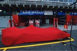 F1 2010 : les 8 postulants à la dernière place