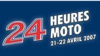 24 h du Mans : une 1ère heure et demi mouvementée