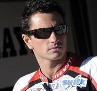 Moto GP - Test Jerez: Un bilan en peau de lapin pour Randy