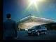 Lexus lance un RX 450h 25ème anniversaire à 69900 €