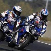 24h du Mans: Lagrive: Force et Honneur !