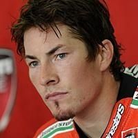Moto GP - Test Jerez: Hayden parle de désastre
