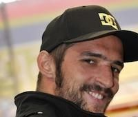 Superbike - Test 2011: Smrz a dégainé son tour à Portimao