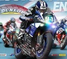 Endurance: voici la nouvelle affiche des 24h00 du Mans