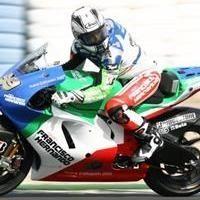 Moto GP - Test Jerez: Gibernau a trouvé son remède, la chasse au chrono