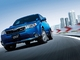 Subaru Forester tS : l'Impreza STI du baroudeur