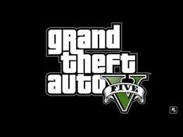 GTA 5 : première bande annonce