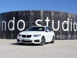 Pour BMW, les futures normes envrionnementales vont coûter (très) cher