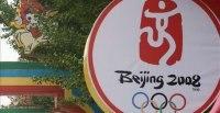 Jeux Olympiques 2008 de Pékin : la pollution auto, un point noir en ce début d'année